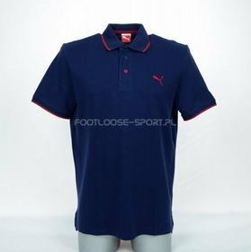Puma FUN S.CASUAL F. POLO T-shirt sportowa