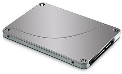 HP Solid State Drive K1Z11AA