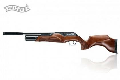 Walther Wiatrówka karabinek ROTEX RM8 kal. 5,5 mm 465.11.30