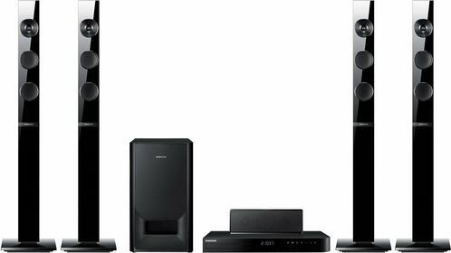 Samsung HT-J5150