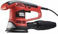 Black&Decker KA191EK