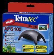 TetraTec APS 100