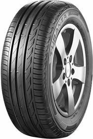 Bridgestone Turanza T001 225/55R16 95 Y