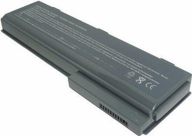 Hi-Power B411 NTB015 do Toshiba Tecra 8100, Tecra 8100A