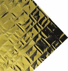 Robelit Płyta ze szkła syntetycznego z polistyrenu 120x64