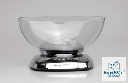 Berghoff Waga kuchenna elektroniczna