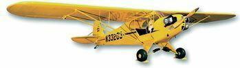 SIG GP Piper J-3 Cub 1:6 231354