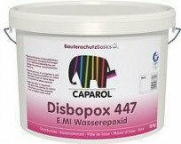 Caparol Disbopox 447 B1 E.MI Wasserepoxid 10kg .447.DISPO.B1.10KG