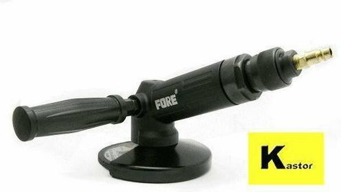 FORE Szlifierka Kątowa Pneumatyczna 110st. 125mm