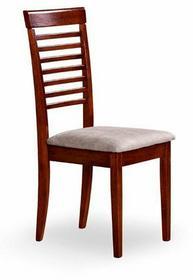 Halmar Krzesło K40 Czereśnia