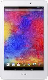 Acer Iconia B1-810-185K 16GB
