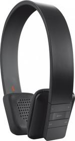Trust URBAN REVOLT Blace Wireless