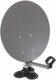 ABCVISION ANTENA AS-35/CAMPING 35cm OFFSETOWA