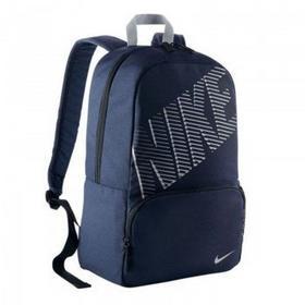 Nike Plecak SZKOLNY CLASSIC TURF BA4865-409 granatowy