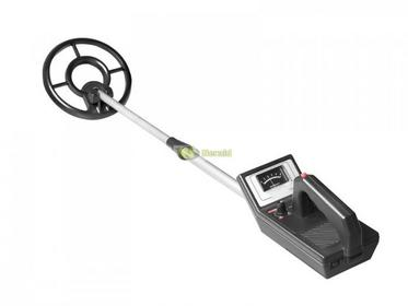 Wykrywacz metalu TRACER M-ray 911 TRAINN42880