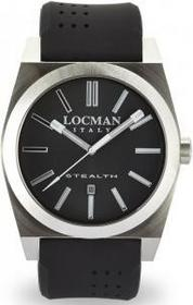 Locman 020100GYNNKSIK