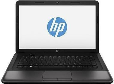 HP 250 G2 F0Z43EAR HP Renew