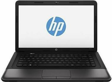 HP 250 G2 F0Z43EAR HP Renew 15,6