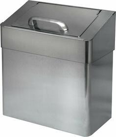 Sanitario Pojemnik na odpady higieniczne NAWARRA