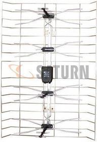 DPM Antena HN15 117125