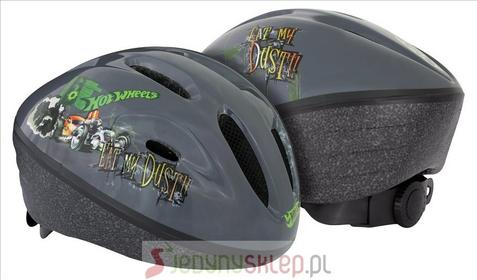Hot Wheels Kask Lowrider 980201