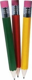 Ołówek Gigant
