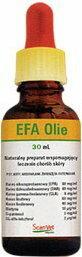 Inni producenci Efa Olie - preparat witaminowy poprawiający wygląd sierści dla psów i kotów