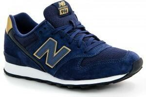 New Balance WR996HC niebieski