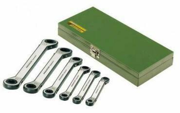 Proxxon Speeder dla śrub 6x19 mm - 23231