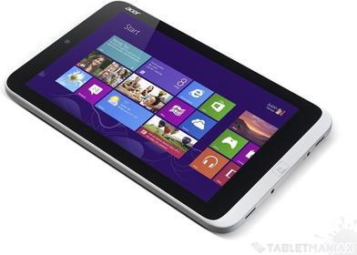 Acer Iconia TAB W3-810 32GB