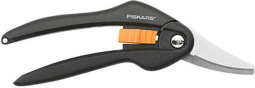 FISKARS Sekator nożycowy 111270 Single Step
