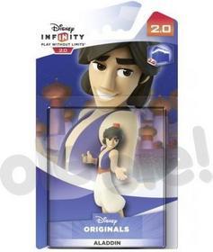 Disney Infinity 2.0 Originals - Aladyn