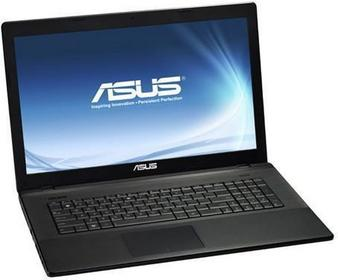 Asus X75A-TY284P