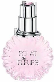 Lanvin Eclat de Fleurs woda perfumowana 50ml
