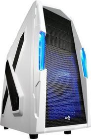 Aerocool Strike-X Xtreme White