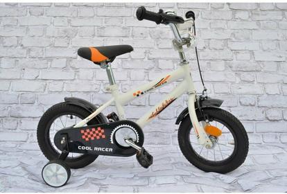 Hellobike Rower Dziecięcy Chłopiec