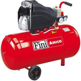 FINI AMICO 25/2500 SF