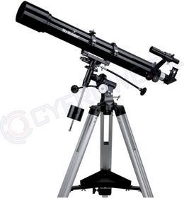 Sky-Watcher (Synta) BK909EQ2