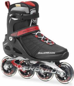 Rollerblade Macroblade 84