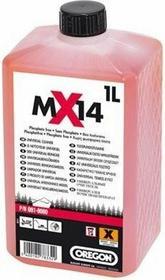 OREGON Płyn czyszczący MX-14 1,0l - uniwersalny