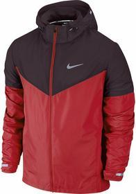 Nike VAPOR JACKET 619955