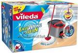 Spin Mop Mop Obrotowy Vileda Easy Wring & Clean