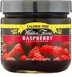 Walden Farms Galaretka Raspberry 1093