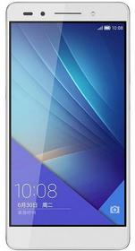 Huawei Honor 7 16GB Srebrny