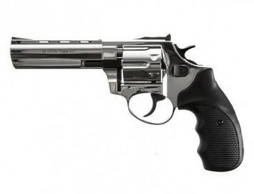 Ekol Rewolwer alarmowy kal. 6mm Viper 4.5