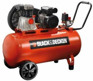 Black&Decker BMDC504BND014