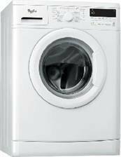 Whirlpool AWOC 832830P