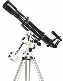 Sky-Watcher (Synta) Sky-Watcher teleskop BK 909 EQ3 - Raty