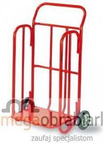 ZAKREM Wózek taczkowy składany WRN1-015/97