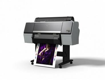 HP SureColor SC-P7000 STD Standard Edition Spectro